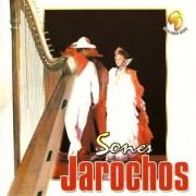 CONJUNTO RÍO BLANCO_Sones jarochos 20 Exitos
