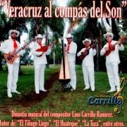 LOS HERMANOS CARRILLO(ORIGINAL)