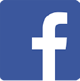 Facebook Música Jarocha