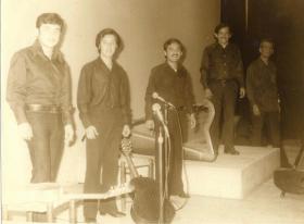 TLEN HUICANI 12 SEPT. 1973-2 copia 2