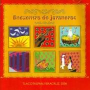 ENCUENTRO DE JARANEROS 2006