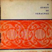 GRABACIONES DE ARTURO WARMAN