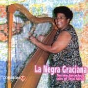 LA NEGRA GRACIANA_2_766611110926