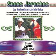 Los+Nacionales+De+Jacinto+Gatica