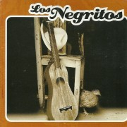 Los Negritos